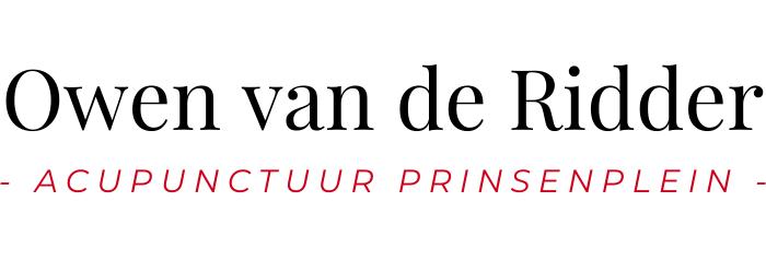 Owen van de Ridder.nl